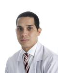 Carlos Fu Álvarez