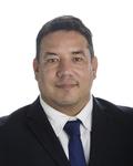 Aurelio Iván Nuñez Cuevas