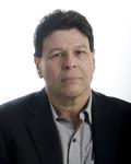 Jorge Lasso de la Vega