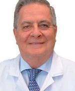 Arnoldo Fournier Solano