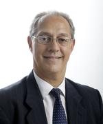Luis Daniel Crespo