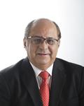 Bernardo Quintero