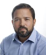 Francisco J. Mata Pitti