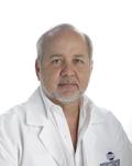 Juan Antonio Carbone