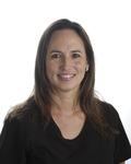 Leticia Ruiz Jaen