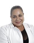 Maria Isabel Romero Lanuza