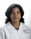 Anabela Herrera