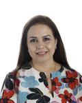 Hebe Angelica Avilés