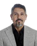 Pedro Echeverría