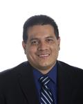 Jaime Sánchez Salazar