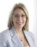 Josefina Marisella Fletcher de Sandoval