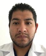 Nicolás Marcelo Ramos Rocha