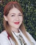 Citlali Avila Rojas