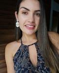Jennifer Serrano Cerdas