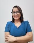 Katherine Calderon Angulo