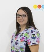 Ana Mariela Ramirez Rodriguez