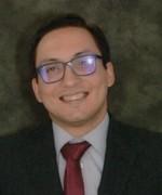 Esteban Gabriel Piedra Quesada