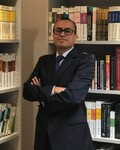 Edgar Iván Bravo Castro