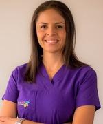Dayanna Jiménez Umaña