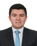 Yasshid León Mayorga