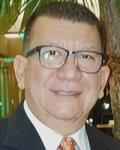Carlos Eduardo Escalona Melo