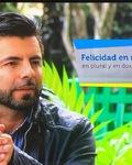 Glenn Fonseca Sánchez
