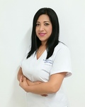 Lisseth Marysol Herrera Salinas