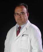 Eduardo Loyola Castro