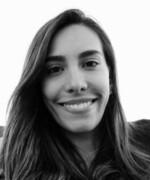 Fabiola Sequeira Núñez