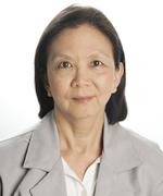 Donna Chen de Lee