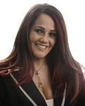 Delia Ileana De Ycaza Murillo