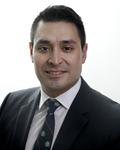 José Miguel Cabada Lee