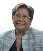 Berta Elida Aguilar Sánchez
