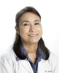 Rocio del Carmen González Torres