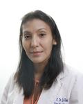 Ana Raquel De La Rosa Cisneros