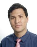 Rodolfo Yi Aguilar