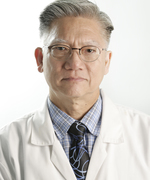 Luis Eduardo Lee Choy