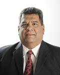 Benigno Daniel Rodríguez Vásquez