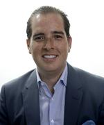Ricardo Alberto Burgos Guerra