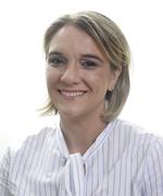 María Elisa Dejuane Mateo