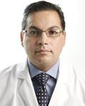 Carlos Aguilar Quintero