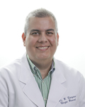 Edgardo Alfredo Campana Soto