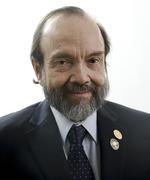 Angel Achurra Castillo