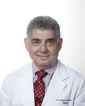 Manuel Abood Aoun
