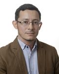Abdel Alexander Solís Rodríguez