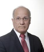 Eric Fernando Peñafiel Quintero