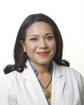 Mitzadi Margarita Ordoñez Jordán