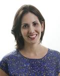 Tania Lorena Brandaris Fontes