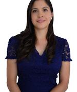 Lorena Lechuga Becerra