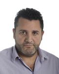 Walid Rada Yaafar